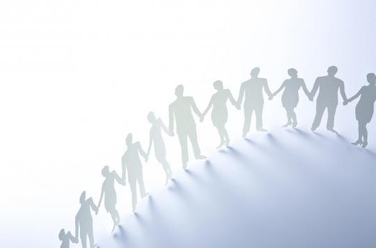 Covid-19 : la distanciation sociale génère une peur de l'autre