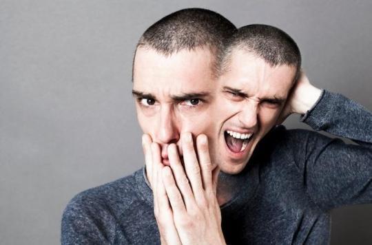 Dans la tête d'un schizophrène pour mieux déstigmatiser la maladie