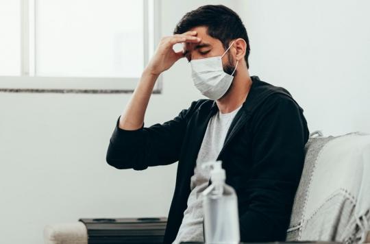 Covid long : quelles sont les recommandations de la Haute autorité de santé ?