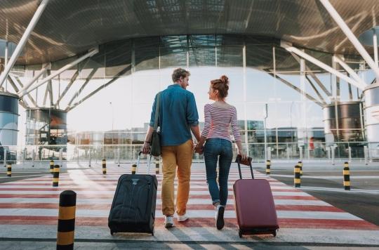 Vacances en couple : un été particulier après les effets du confinement