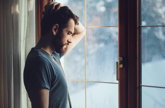 Pourquoi peut-on se sentir coupable d'avoir été abandonné ?