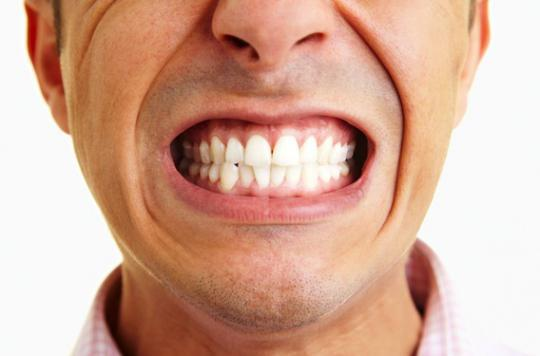 Des cellules souches pourraient révolutionner les soins dentaires