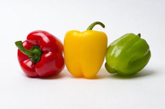Etiquetage nutritionnel : pourquoi le logo 5 couleurs a gagné