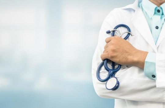 Les médecins généralistes rechignent à faire des gardes