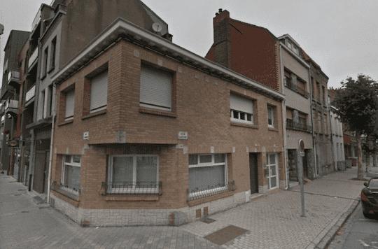 Dunkerque: un généraliste se fait fracturer le tibia par des ados
