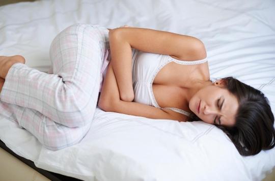 Endométriose : tout connaître de cette maladie que l'on met en moyenne 7 ans à diagnostiquer