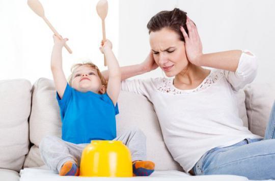 Troubles de l'attention : les jeunes enfants victimes d'un surdiagnostic