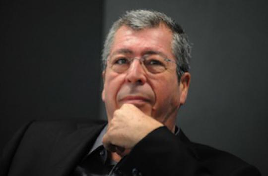 Ebola en France : le ministère répond point par point à Patrick Balkany