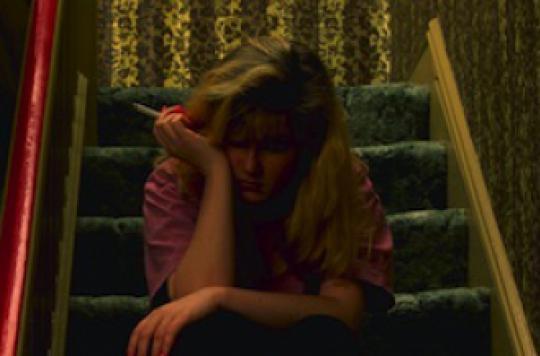 Suicide : les ados et les séniors sont les plus touchés
