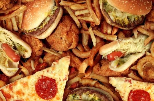 Alimentation : pourquoi le gras nous apporte du plaisir ?