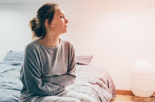 Syndrome de fatigue chronique : 20 000 échantillons d'ADN vont être prélevés pour réaliser la plus grande étude sur cette maladie