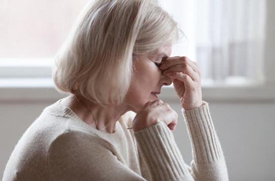 Quels sont les effets de la ménopause sur la mémoire ?
