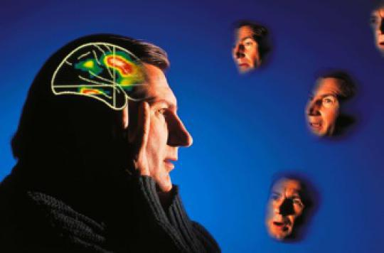 Schizophrénie : les psychothérapies soulagent les malades