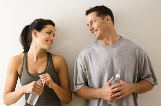Hommes- femmes : la médecine sous-estime les différences