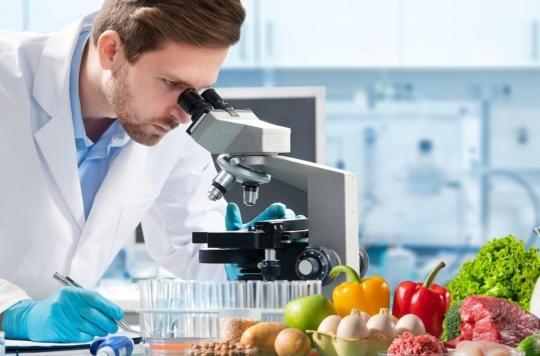 Cancer de la prostate : l'alimentation est un facteur de risque