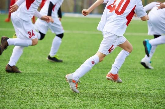 Dopage : les sportifs plus sensibles à la moralité qu'aux dangers pour leur santé