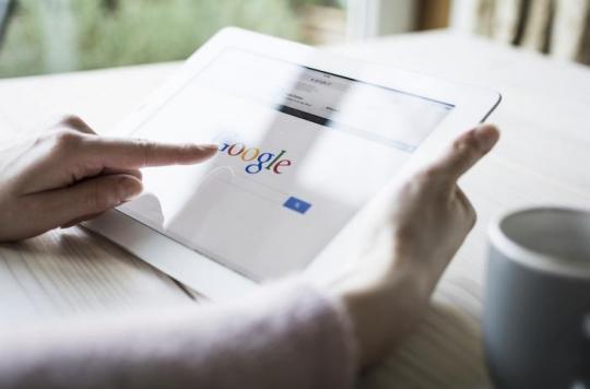 Dépression : Google nous aide à la repérer