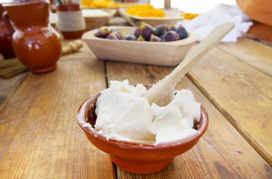 Surpoids : les graisses saturées empêchent le cerveau de réguler la faim