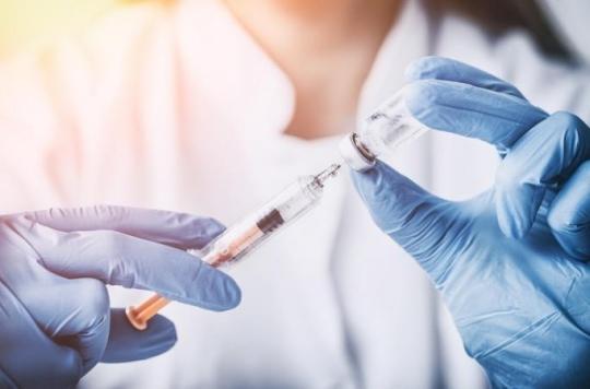 Sclérose en plaques : il faut commencer les traitements le plus tôt possible