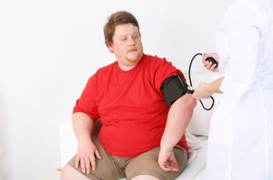 Insuffisance rénale : l'obésité, ennemie des reins