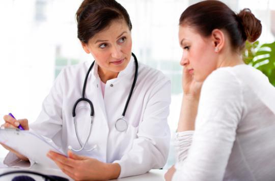 Reflux gastrique : les IPP induisent des troubles rénaux