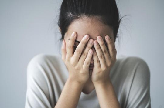 Dépression: quels sont les symptômes qui doivent alerter?