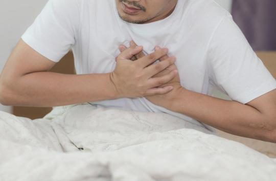 Mystérieuse pneumonie chinoise : un cas identifié au Japon