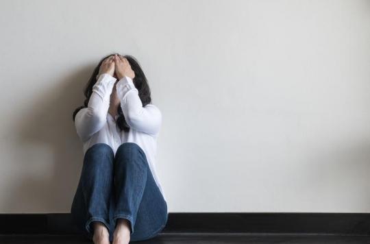 Fibromyalgie : voir régulièrement un médecin pour lutter contre la dépression et le suicide