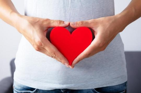 Enlever l'utérus avant la ménopause peut faire perdre la mémoire