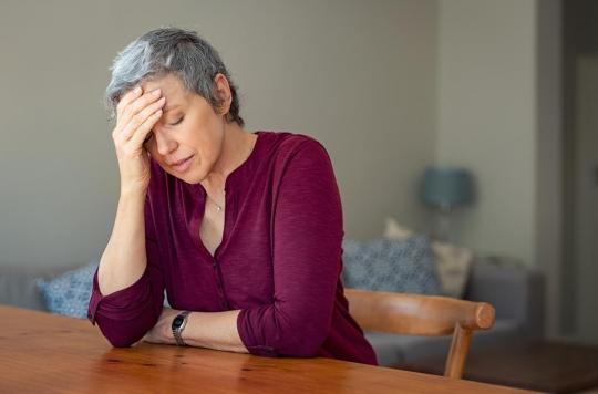 Cancer: le stress chronique favorise le développement des cellules tumorales