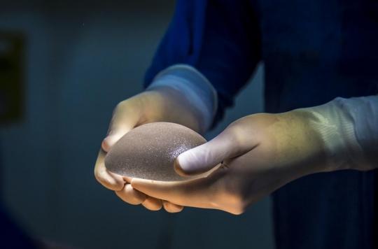 Une nouvelle technique pourrait révolutionner la chirurgie du cancer du sein