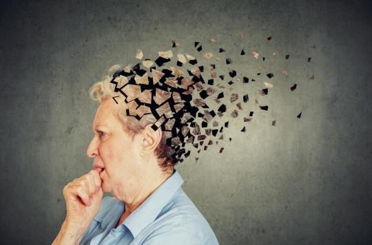 Alzheimer : un régime cétogène pourrait ralentir la progression de la maladie