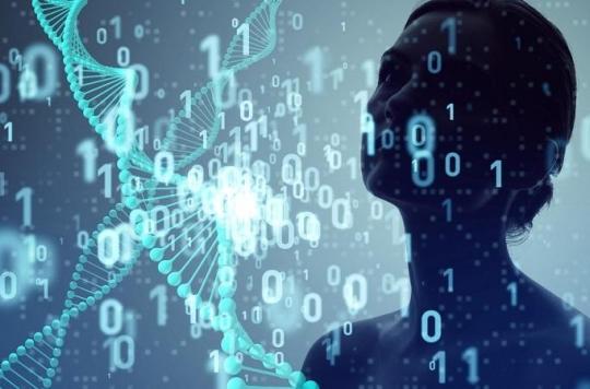 Journée internationale de protection des données. Que faire ?