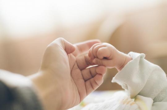 Une enquête préliminaire ouverte dans l'affaire des bébés nés sans bras