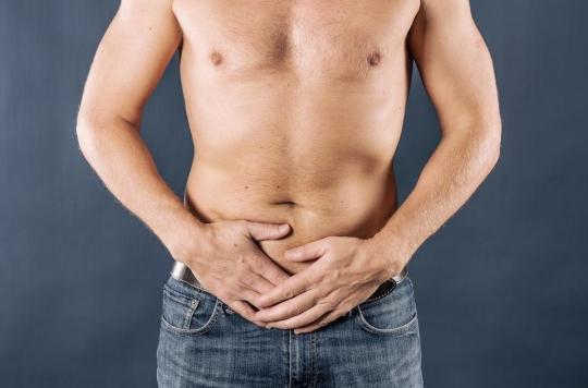 Cancer de la vessie : le seul traitement pour soigner ce patient n'est pas remboursé