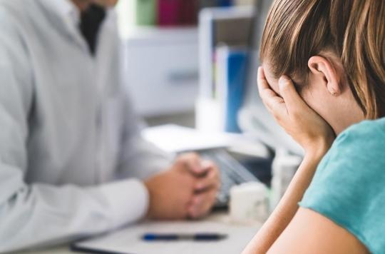 Coronavirus : ces personnes infectées qui ont toujours des symptômes persistants