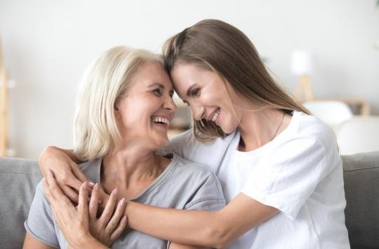 Soyez gentil et vous vivrez plus longtemps
