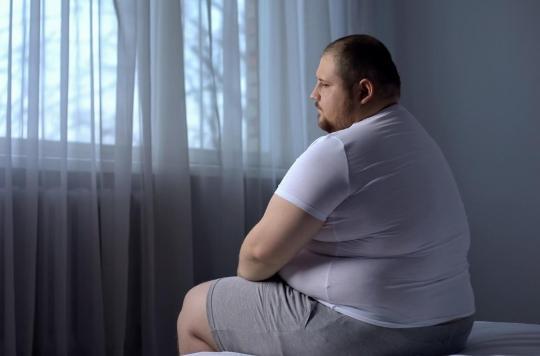 Obésité : vers une taxation de certains aliments ?