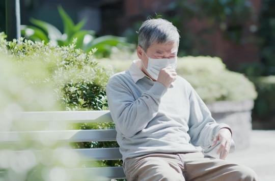 Mystérieuse pneumonie chinoise : l'OMS aurait identifié la source