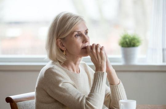 La ménopause, entre méconnaissance et tabou