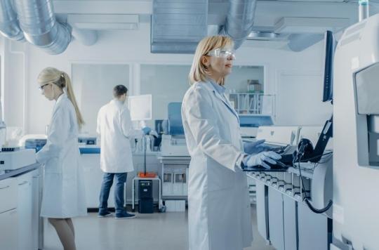 Pandémie : comment adapter la recherche clinique à l'urgence sanitaire ?
