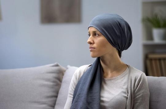 ASCO : les avancées dans le cancer du sein, de l'utérus et du cerveau pédiatrique