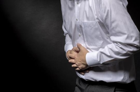 Les Américains atteints de cancer colorectal sont de plus en plus jeunes