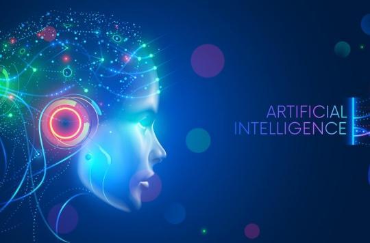 Maladies neurodégénératives : grâce à l'IA, un test sanguin peut prédire l'évolution des troubles