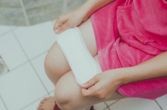 Coronavirus : le confinement perturbe le cycle menstruel de nombreuses femmes