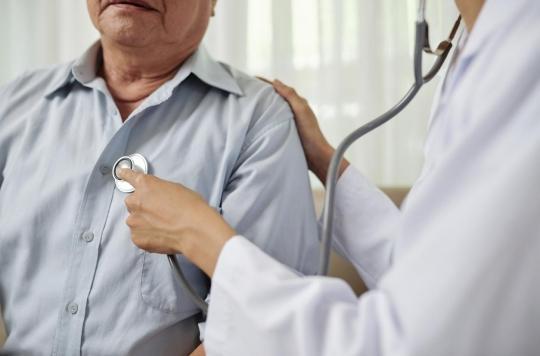 Fibrillation atriale : les bénéfices du traitement chirurgical par ablation