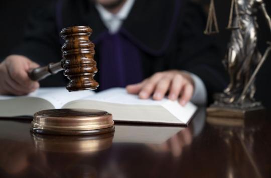 Le Havre : un médecin mis en examen pour l'homicide involontaire de cinq patients