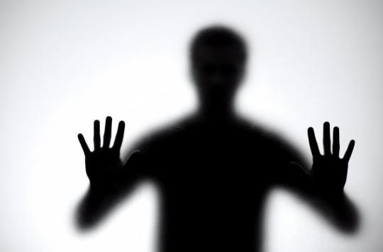 Confinement et dépression : un numéro vert pour répondre à la souffrance psychique des Français