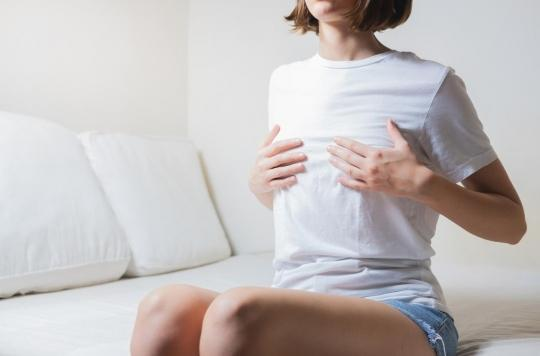 Gène BRCA : que faire quand on hérite d'un cancer du sein ?