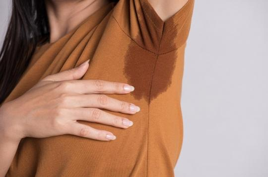 Fortes chaleurs et mauvaises odeurs  : cette découverte sonne le glas des déodorants